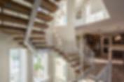 tampa custom home builder sustainable florida builder