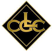 Lord General Contractors Corporation Log