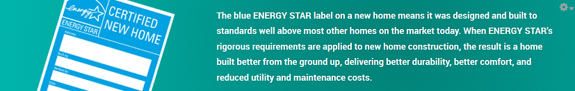 Lord GC Corp-EPA EnergyStar Tag.png