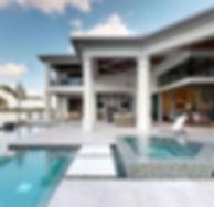 tampa real estate broker florida realtor tampa realtor coastal realtor custom home realtor