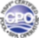 Lord GC Corp-Pool.8.jpg