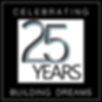 tampa custom home builder celebrating 25 years building dreams