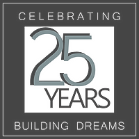tampa custom home builder celebrating 25 years building dreams
