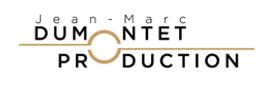 logo JMD.png