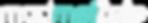 logo-madmoizelle-BLANC-sans-pointcom-noi