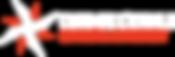 logo Final_Tagline_A4_CMJN_horizontal_fo