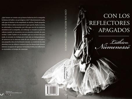 Nuevo Cover