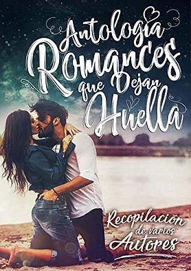 Romances que dejan huella web.jpg