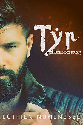 [I] TYR PORTUGUES.jpg