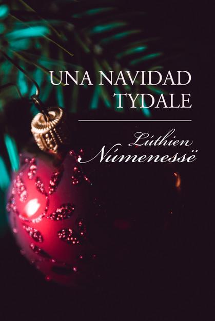 Una Navidad Tydale