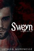 [I] SWEYN portuguese.jpg