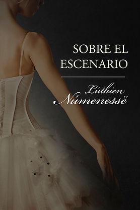 [I] SOBRE EL ESCENARIO2021.jpg