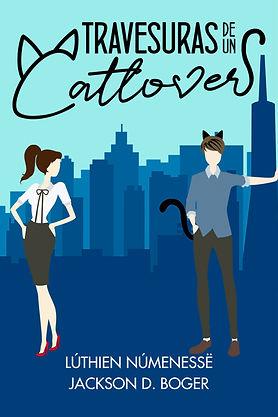 [I] CATLOVER.jpg