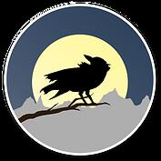 Raven's View Vacaion Rental Logo