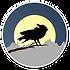 Raven's View Vacain Rental Logo