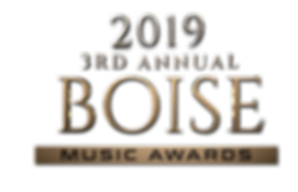 BMA 2019 FLYER p.png