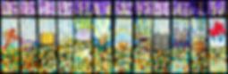 CUMC Spaces4.jpg