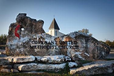 church sign front.jpg
