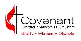 Covenant logo-Q.png