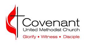 Covenant logo-Q.png