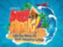 surf shack2.jpg