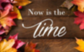 Now is the Time.jpg