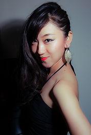 Noriko Terada.jpg