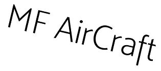 MF AirCraft'i logo.png