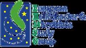 European Helicobacter & Microbiota Study Group