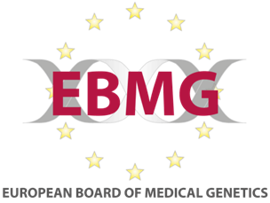 European Board of Medical Genetics