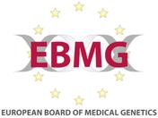 European Board of Medical Genetics