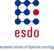 European Society of Digestive Oncology