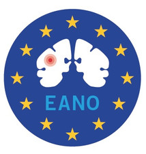 Annual Meeting of the European Association of Neuro-Oncology
