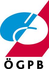 Jahrestagung der Österreichischen Gesellschaft für Neuropsychopharmakologie und Biologische Psychiatrie