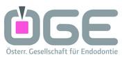 Österreichische Gesellschaft für Endodontie