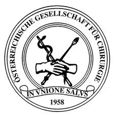 Österreichischer Chirurgenkongress