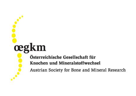 Österreichisches Osteoporoseforum
