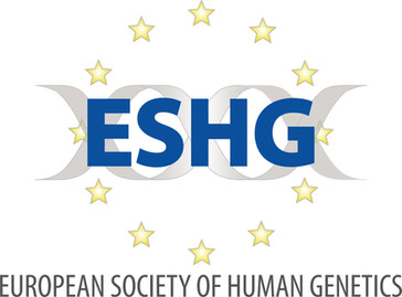 European Society of Human Genetics