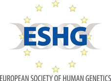 European Human Genetics Conference