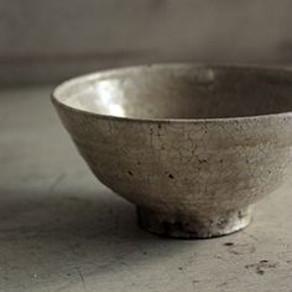 Japanese ceramics II