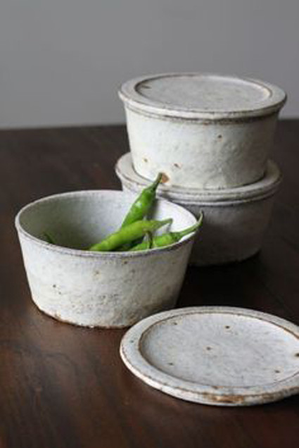 japanese ceramic wares