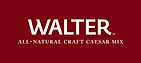 Walter_Logo_Full_Reversed1-e139016041748
