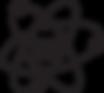 Nickelbrrok Logo.png