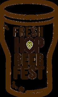 HopFest_Logo 2019 (No Date).png