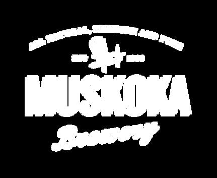 Muskoka-Primary-1c-White.png