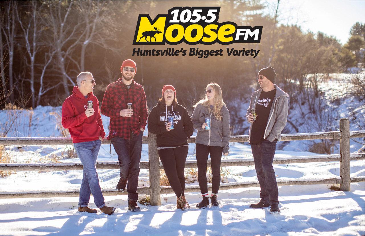 2018 Team Misc Winter Moose FM.jpg