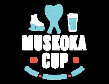 MuskokaCup-logo-reverse.png