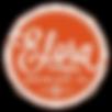 Elora Logo.png