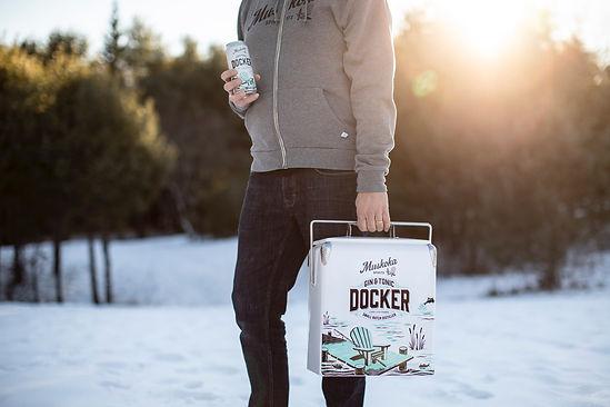 2018-Docker-Spirits Merch.jpg