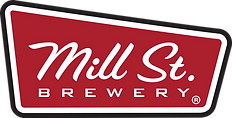 2018 Mill Street Logo.png